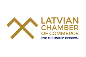 Latvian Chamber of Commerce for the United Kingdom