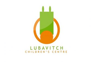 Lubavitch Children's Centre