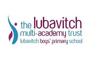 The Lubavitch Multi-Academy Trust