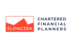 Slipaczek Chartered Financial Planners