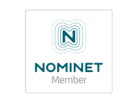 ITGROO is a Nominet Member