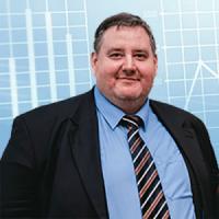 Dr Vyacheslav Borukhson